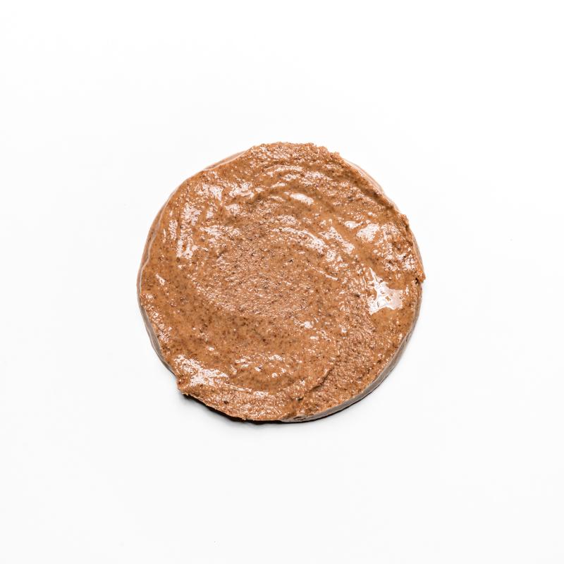 Crema-di-Mandorla-Pura- -Pizzuta-Fascionello-100gr