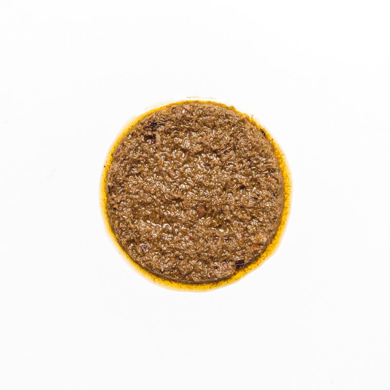 Pesto-delle-Isole